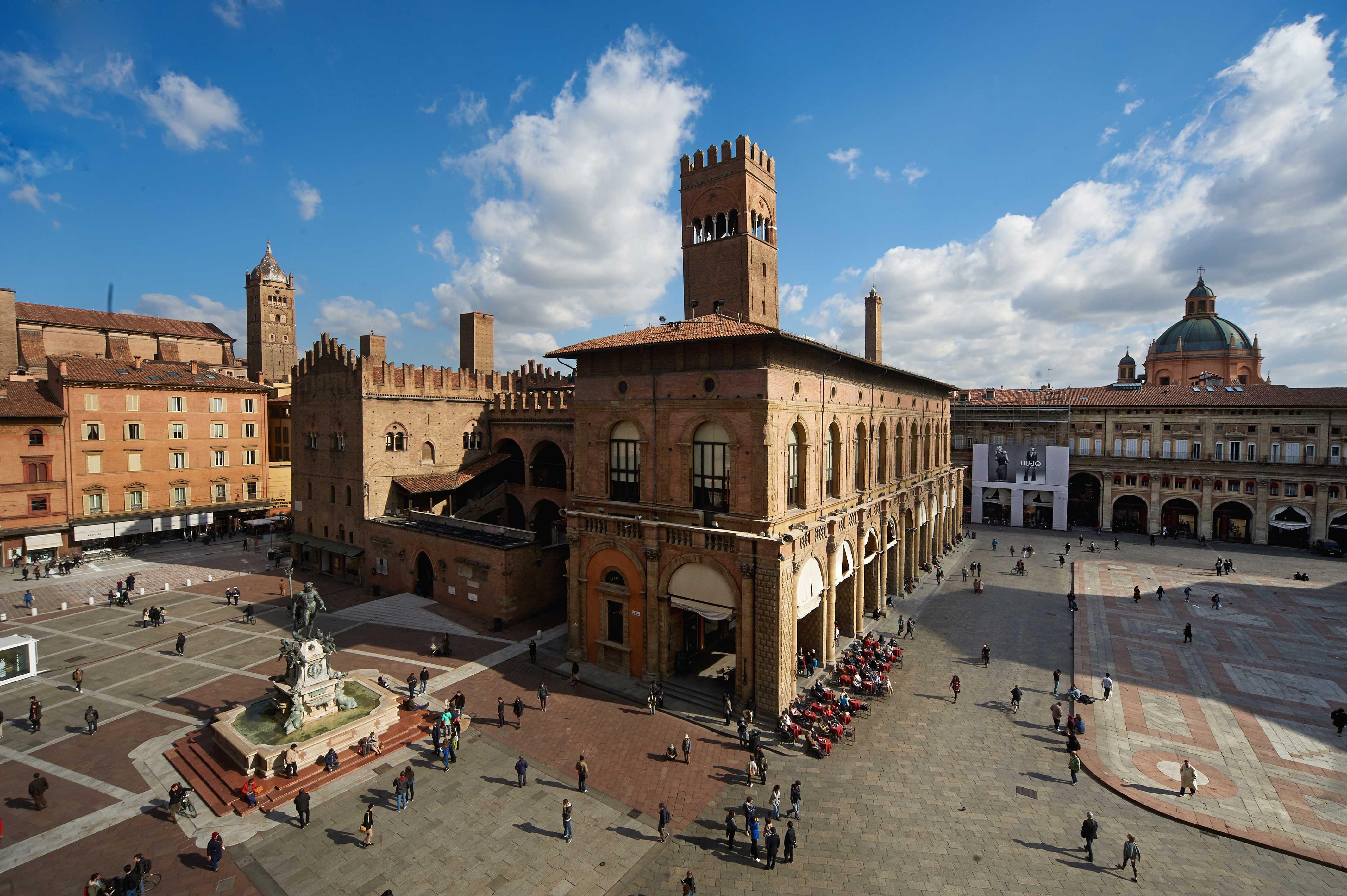 of museums peek tour from italian guided ferrari car bologna sports